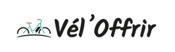Vel Ofil Logo Horizontal offrir_CMJN.png