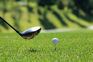 Découverte des golfs du vexin Français, cyclo-tourisme, éco-tourisme