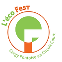 Logo Ecofest.png