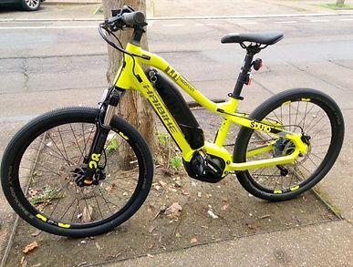 Location de vélos électriques pour les enfants, circuits touristiques sur le Parc Naturel du Vexin Français, éco-tourisme, cyclo-tourisme