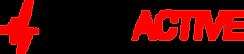 logo-adrenactive-noir.png