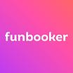 Logo Funbooker.png