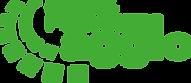 Logo CACP.png