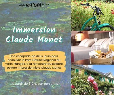 Immersion Claude Monet visuel.png