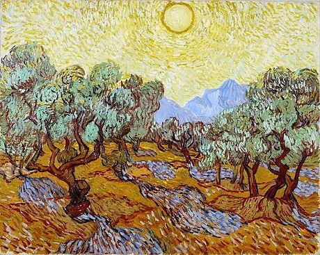 Découverte des peintres impressionnistes, parcours touristiques à vélos électriques, éco-tourisme, cyclo-tourisme