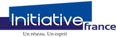 logo Initiactive France.png
