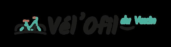 Vel Ofil Logo Horizontal Baseline_CMJN.p