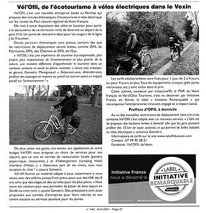 LE PETIT JOURNAL DE SAGY003.jpg