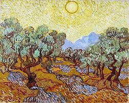 Découverte du Vexin Français, peintres impressionnistes, éco-tourisme, cyclo-tourisme