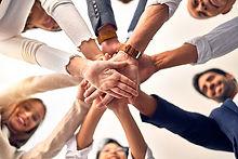 Team-Building (1).jpg