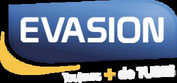 logo_evasion_big.png