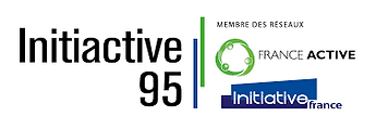Logo Initiactive95.png