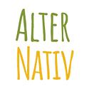 Logo Alternativ.png