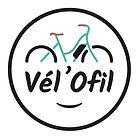 Logo Vel'OFIL couleur jpeg.jpg