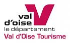 logo-valdoise-2x-234x144.png