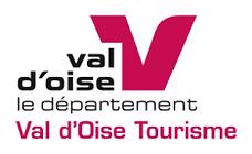 Val d'Oise Tourisme
