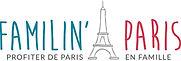 FamilinParis_Logo_HorizontalFondClair2.j