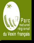 Parc Naturel du Vexin Français