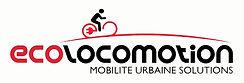 ecolocomotion-logo-1421275372.jpg