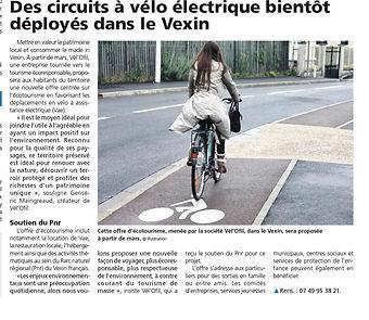 La gazette du Val d'Oise janvier 2021.jp