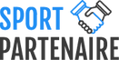 logo3_sport_partenaire.png