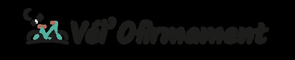 Vel Ofil Logo Horizontal ofirmament_CMJN.png