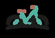 Vel Ofil Logo Icotype_CMJN.png