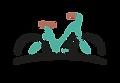 Vél'OFIL du Vexin, éco-tourisme à vélo électrique, cyclo-tourisme