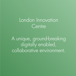 Londoninnovationcentre.png