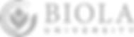 logo-biola-gray.png