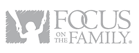 Focus-on-the-Family-logo-gray.png
