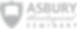 Asbury-Logo-gray.png