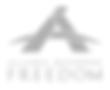 adf_logo-gray.png