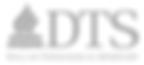 DTS-logo_gray.png