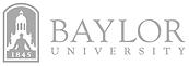 baylor-logo-gray.png