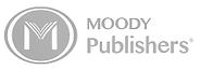 Moody-gray.png
