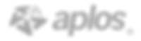 aplos_Logo-gray.png