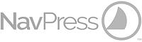 NavPress-gray.png