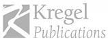 Kregel-gray.png