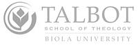 Talbotlogo-gray.png