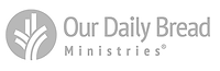 OurDailyBread-logo-gray.png