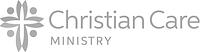 ccm-logo-gray.png