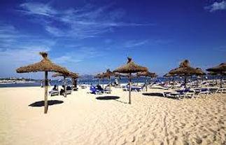 strand tamarells.jpg