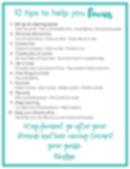 Copy of 10 Tips for FOCUS.png