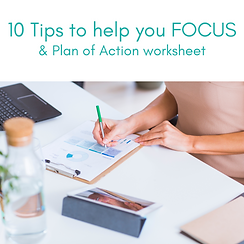 10 tips to help you FOCUS.png