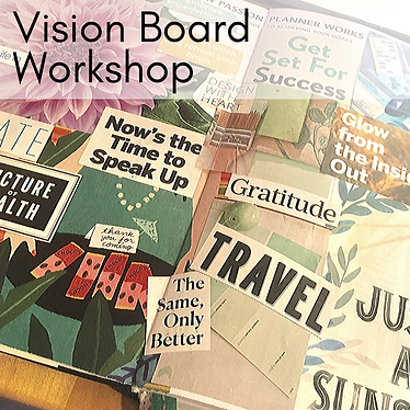 Vision Board Workshop (1).png