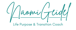 naomi logo.png