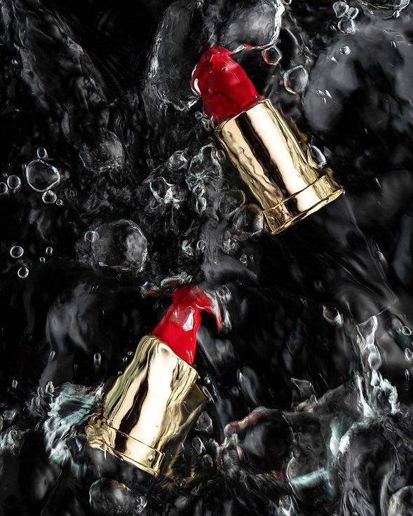 lipstick4aaa.jpg
