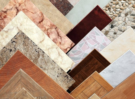 Which Flooring Is Best For Your Home?