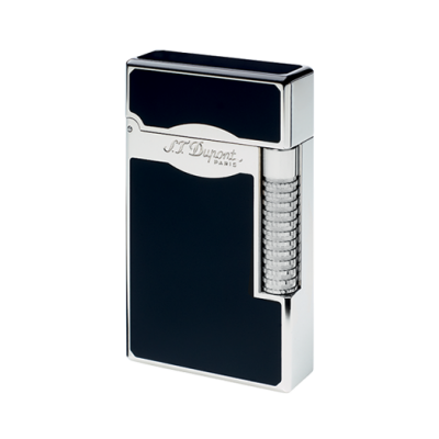 LE GRAND S.T. DUPONT LIGHTER